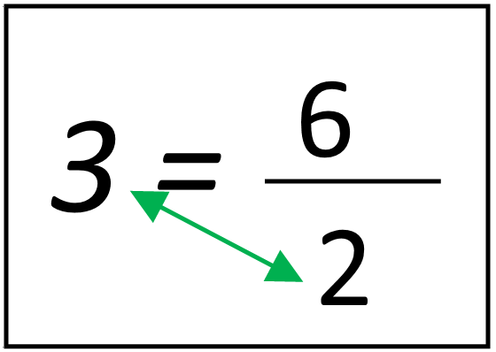 L'attribut alt de cette image est vide, son nom de fichier est Formule-masse-volumique-2.png.